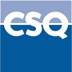 Certificazione CSQ Impianti RG