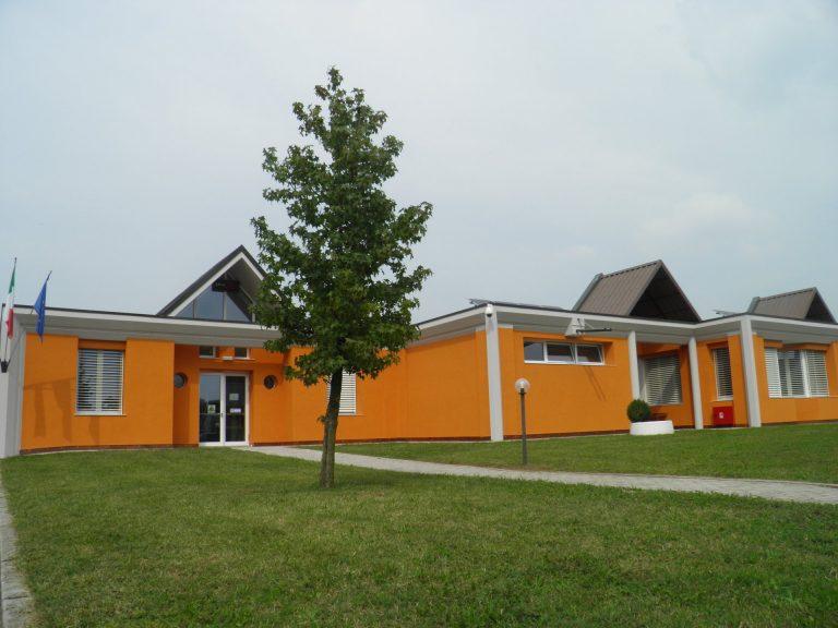 Scuola Materna Galliera Veneta (PD)