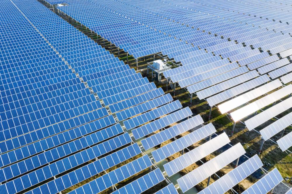 Installazioni Fotovoltaiche Rovigo