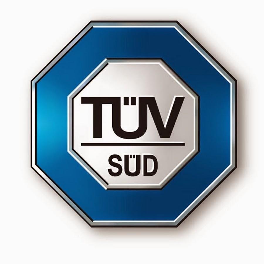 Certificazione TUV F-Gas Rg Impianti